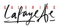 Galeries La Fayette